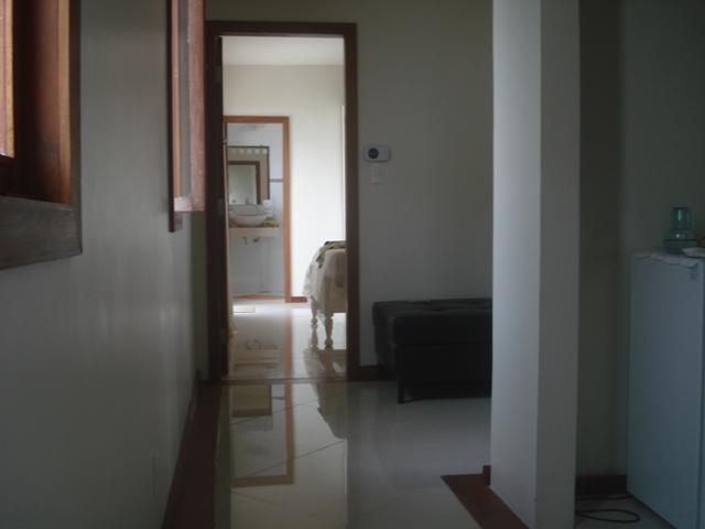 27-Hall