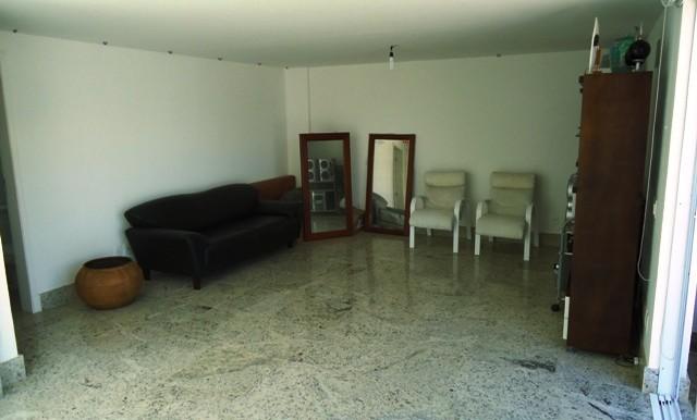 (29) Sala Cob.