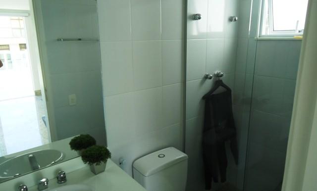 (31) Banheiro Cob.