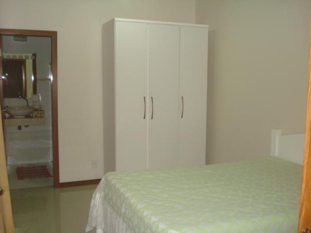 31-Suite 1