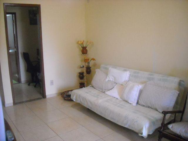 Casa Independente – Foguete – Cabo Frio – RJ