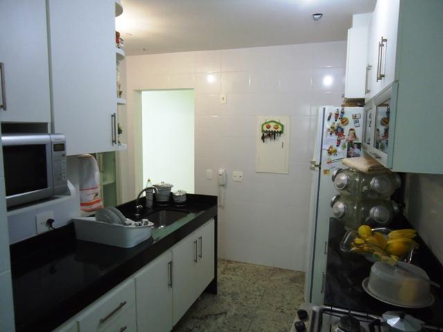 (9) Cozinha