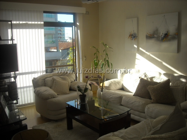 Apartamento 2 Quartos – Braga – Cabo Frio -RJ