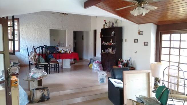 Casa Independente – Balneário – São Pedro da Aldeia – RJ