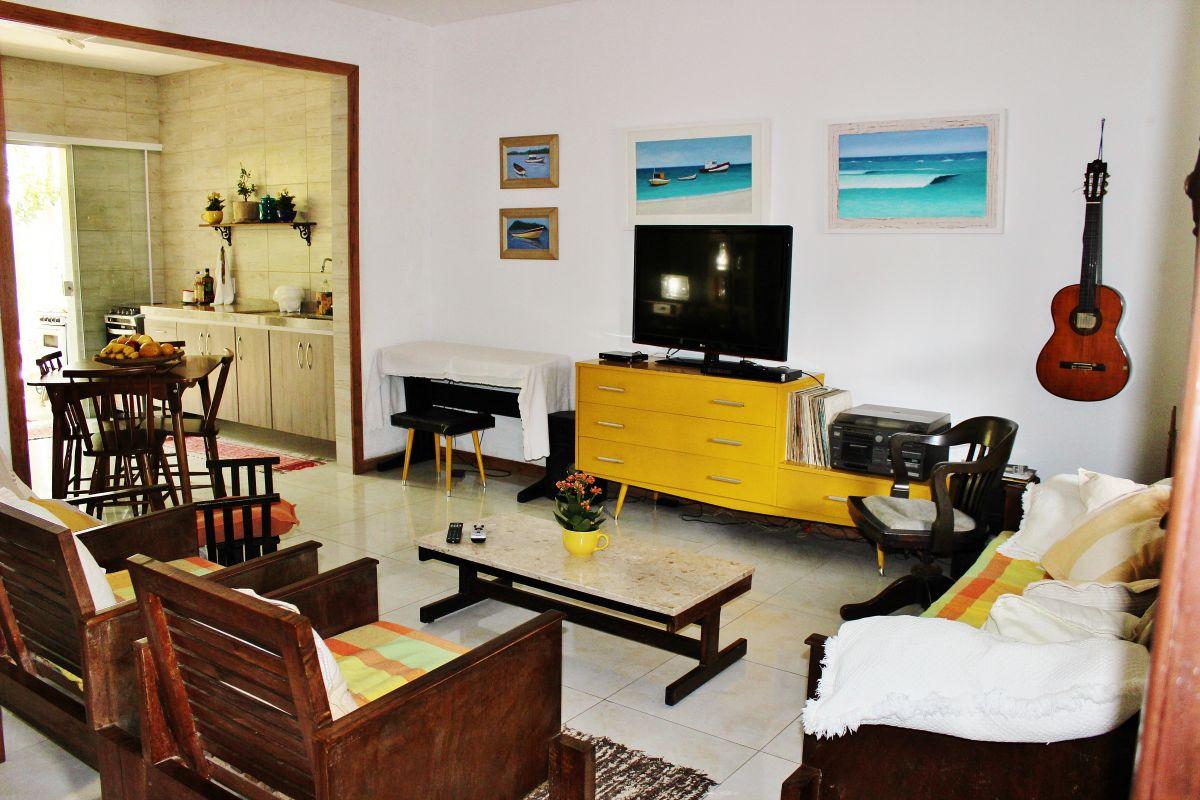 Casa Independente – Braga – Cabo Frio – RJ