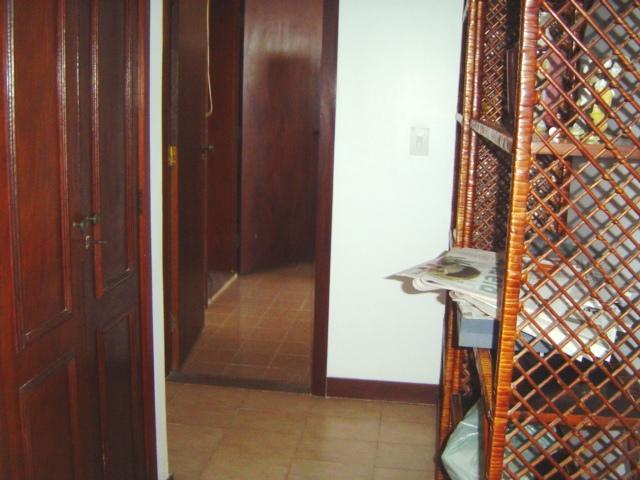 MAR DEL PRATA - 401 015