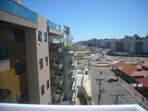 Ref. 5332 Ed. Los Angeles 012