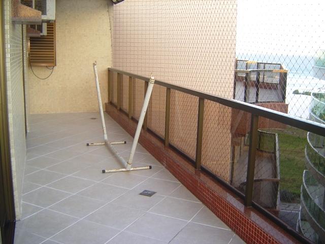 VARANDA 03