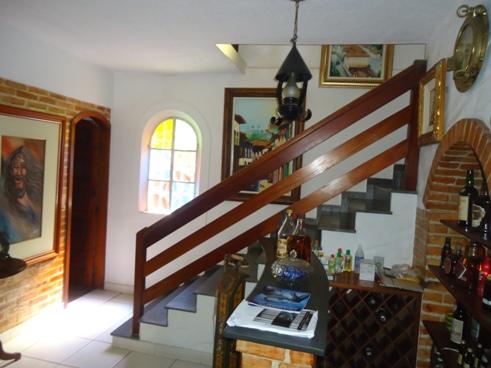 acesso 2_ andar casa