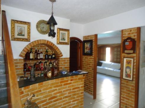 bar casa