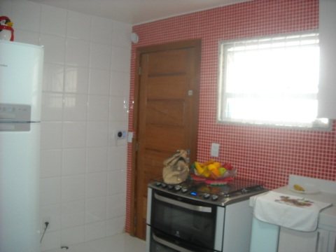 casa braga 001