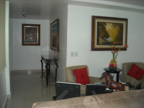 casa braga 006