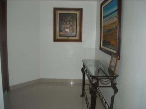 casa braga 008