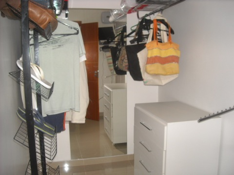 casa braga 012