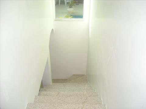 casa braga 017