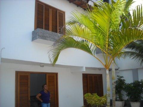 casa braga 024