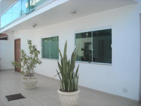 casa braga 033