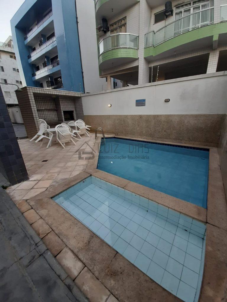 Apartamento 3 Quartos – Braga – Cabo Frio – Rj