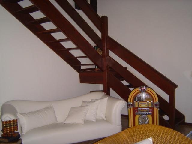 Casa em Condomínio – Guriri – Cabo Frio – RJ