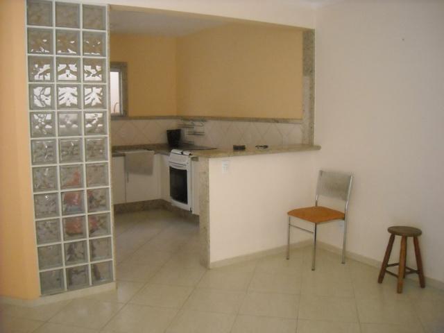 Casa em Condomínio – Foguete – Cabo Frio – RJ