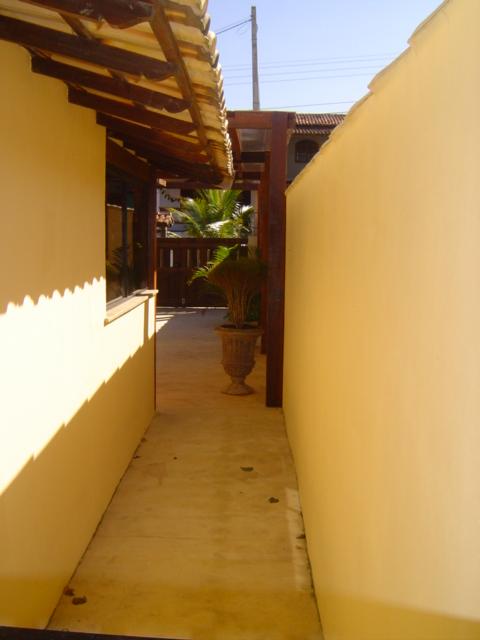 COND DOS PASSAROS - RUA ROLINHAS, 292,LAMEDA 04 024