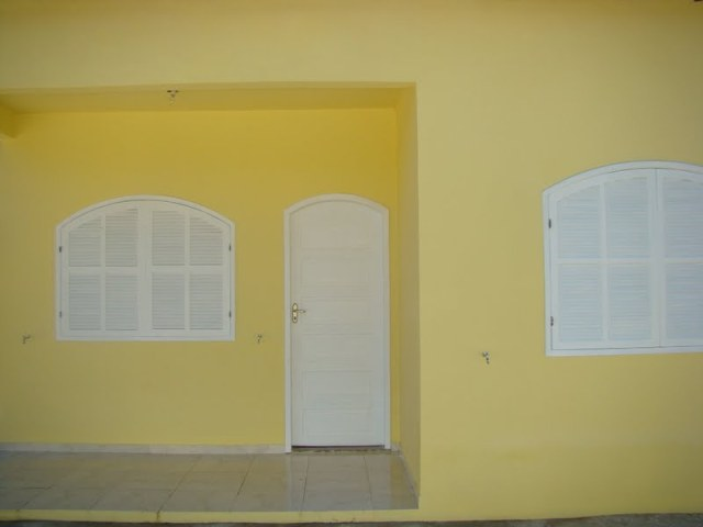 Casa (16)