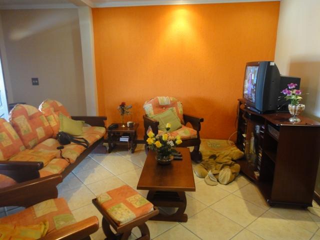 Casa em Condomínio – Guriri – Cabo Frio -RJ