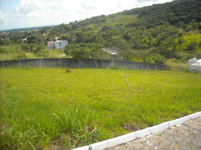 Terreno – Guriri – Cabo Frio – RJ