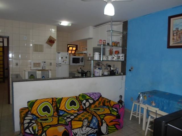 Casa em Condomínio – Braga – Cabo Frio – RJ