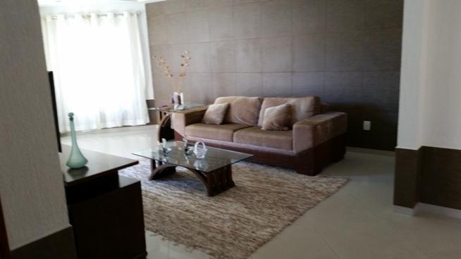 Casa Independente – Palmeiras – Cabo Frio – RJ