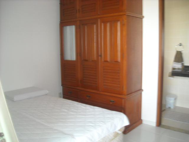 casa novo portinho ref. 6657 001