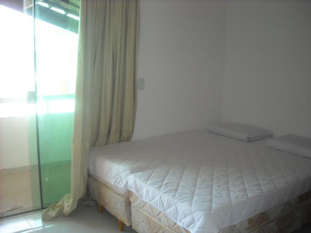 casa novo portinho ref. 6657 003