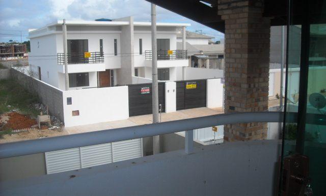 casa novo portinho ref. 6657 004