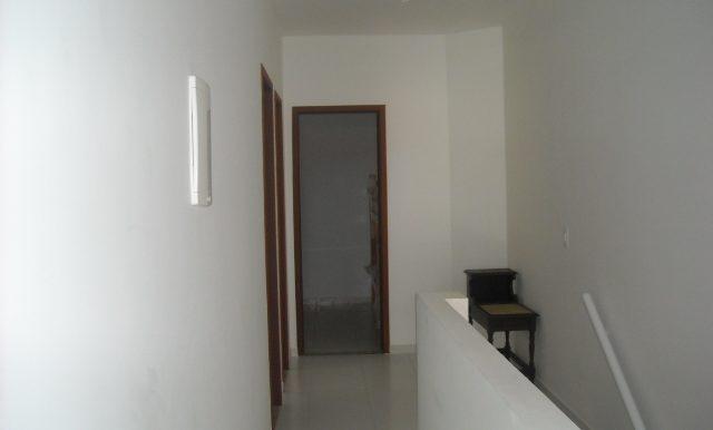 casa novo portinho ref. 6657 005