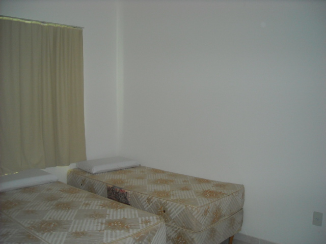 casa novo portinho ref. 6657 008