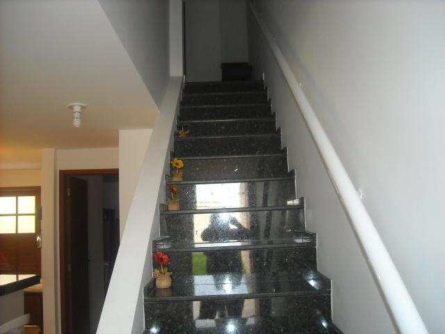 casa novo portinho ref. 6657 009