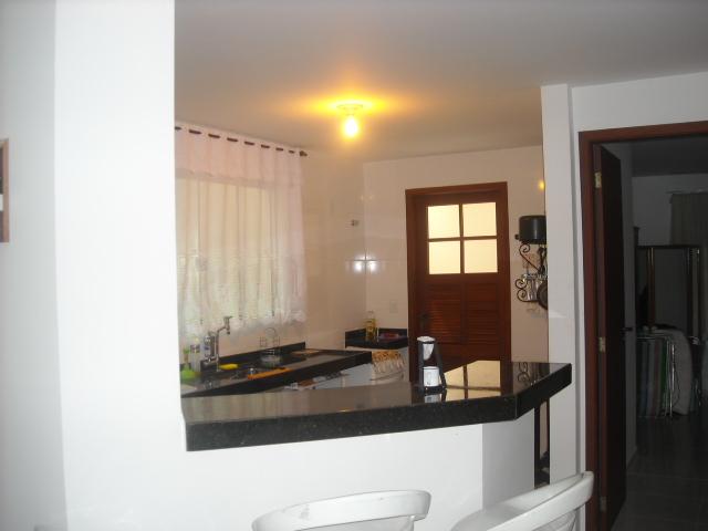 casa novo portinho ref. 6657 010