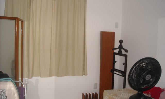 casa novo portinho ref. 6657 011