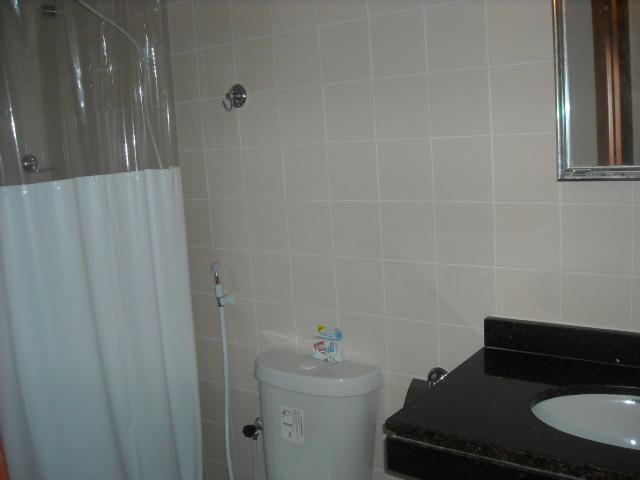 casa novo portinho ref. 6657 012