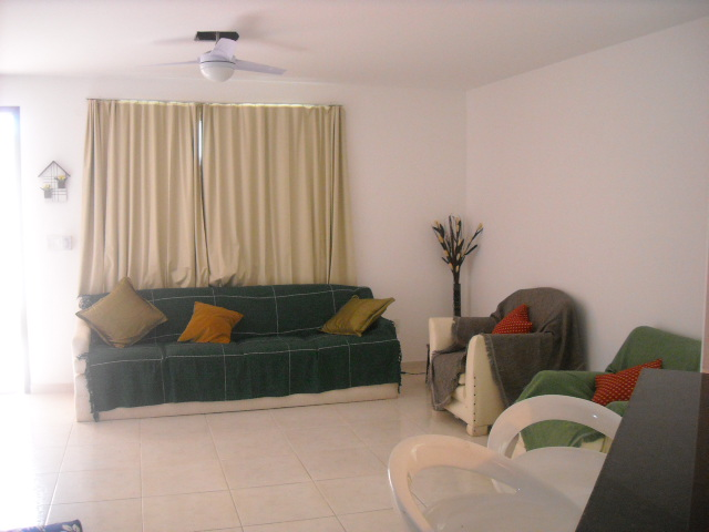 Casa Independente – Novo Portinho – Cabo Frio – RJ