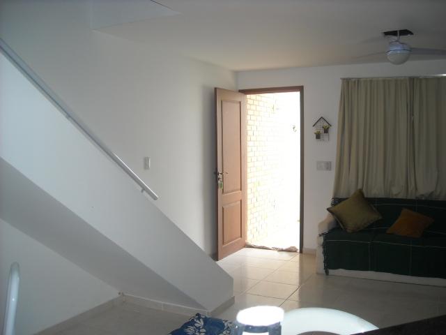 casa novo portinho ref. 6657 014