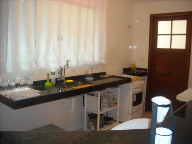 casa novo portinho ref. 6657 015