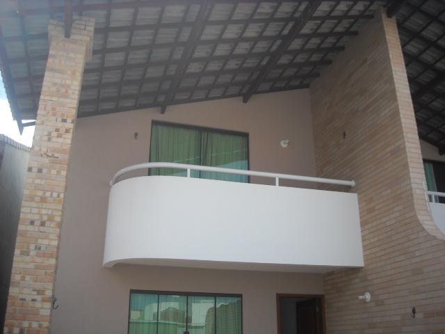 casa novo portinho ref. 6657 019