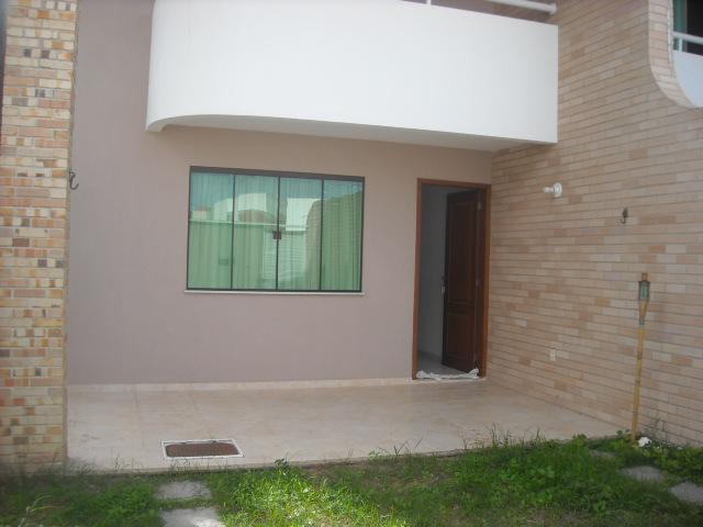 casa novo portinho ref. 6657 020