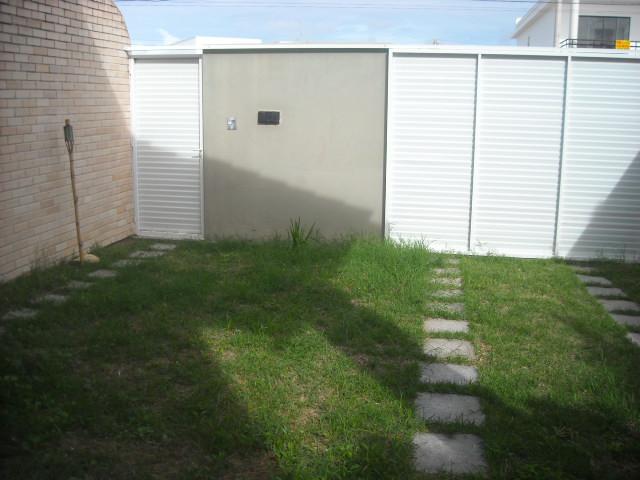 casa novo portinho ref. 6657 021