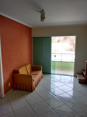 Casa em Condomínio – Chácaras do Pero – Cabo Frio – Rj