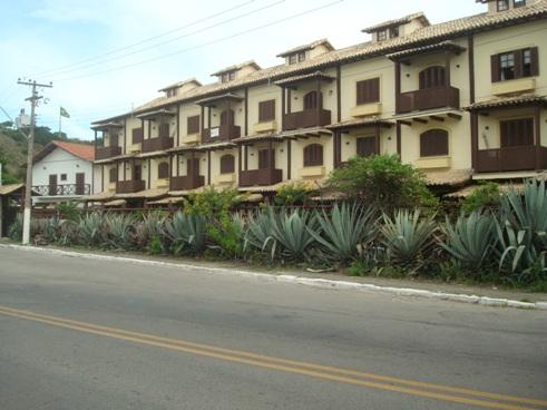 Casa condomínio – Portinho – Cabo Frio – RJ