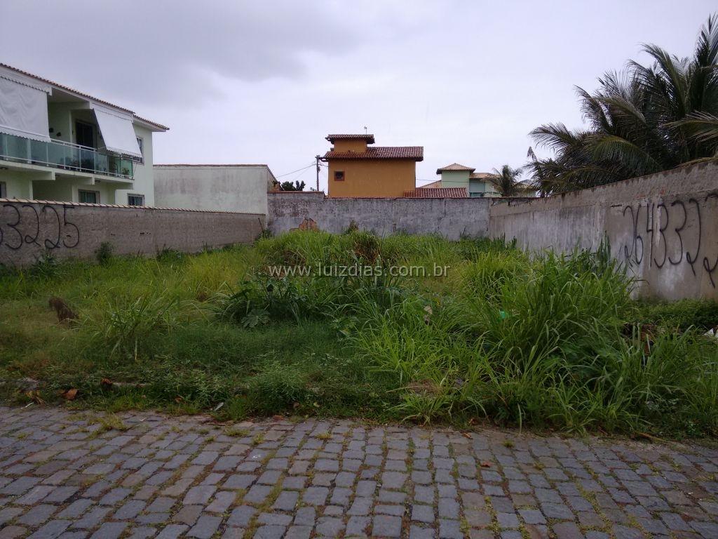 Luiz Dias Imóveis Cabo Frio RJ
