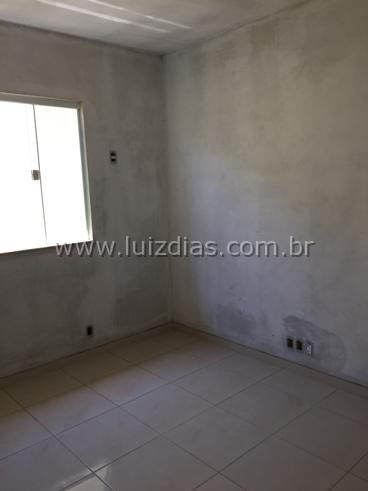 casa balneario das conchas (27)