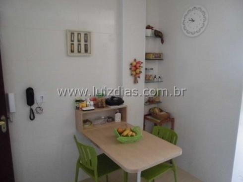 009 Cozinha